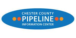 Chester Co Pipline Info Center