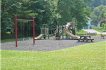 Banbury Park Playground